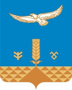 Raion_Haibulinskiy
