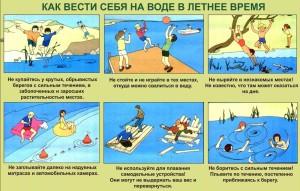 bezop_na_vode_letom