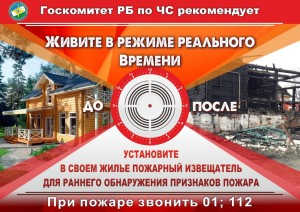 IMG-20201218-WA0008