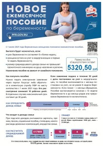 ____2021 ___ JUNE__LISTOVKA__viplaty pregnan